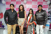 Blush Spa Launch by Preethi Rana-thumbnail-8