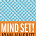 Mind Set!: Reset Your Thinking and See the Future - Free Ebook Download