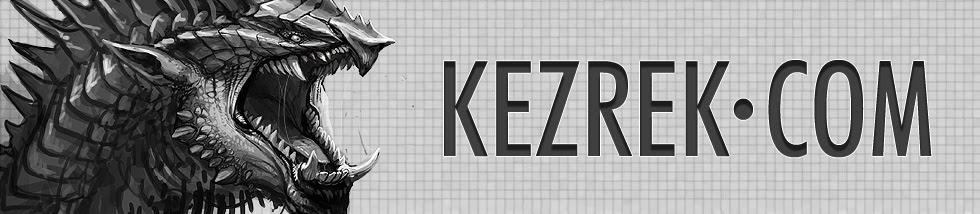 Kezrek.com