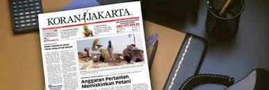 Info Loker Juni 2015 PT. Berita Nusantara DKI Jakarta