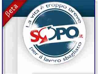 Valutazione posti di lavoro, stipendi medi, imprese italiane, giudizi società