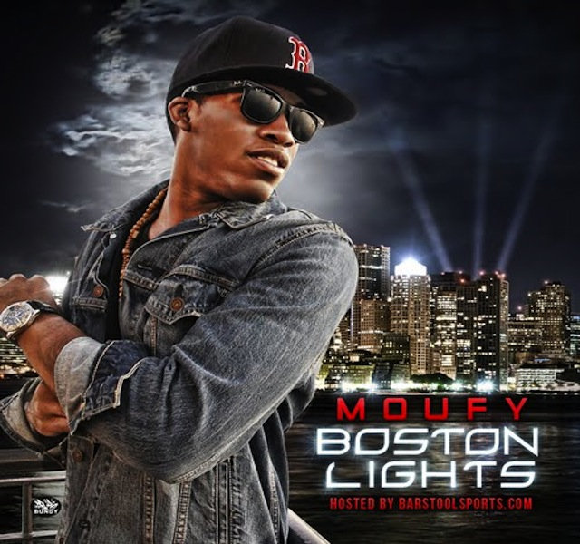 Moufy Boston Lights front large MIXTAPE OF THE MONTH