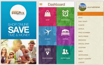 mobile app that creates millionaires launched in abuja