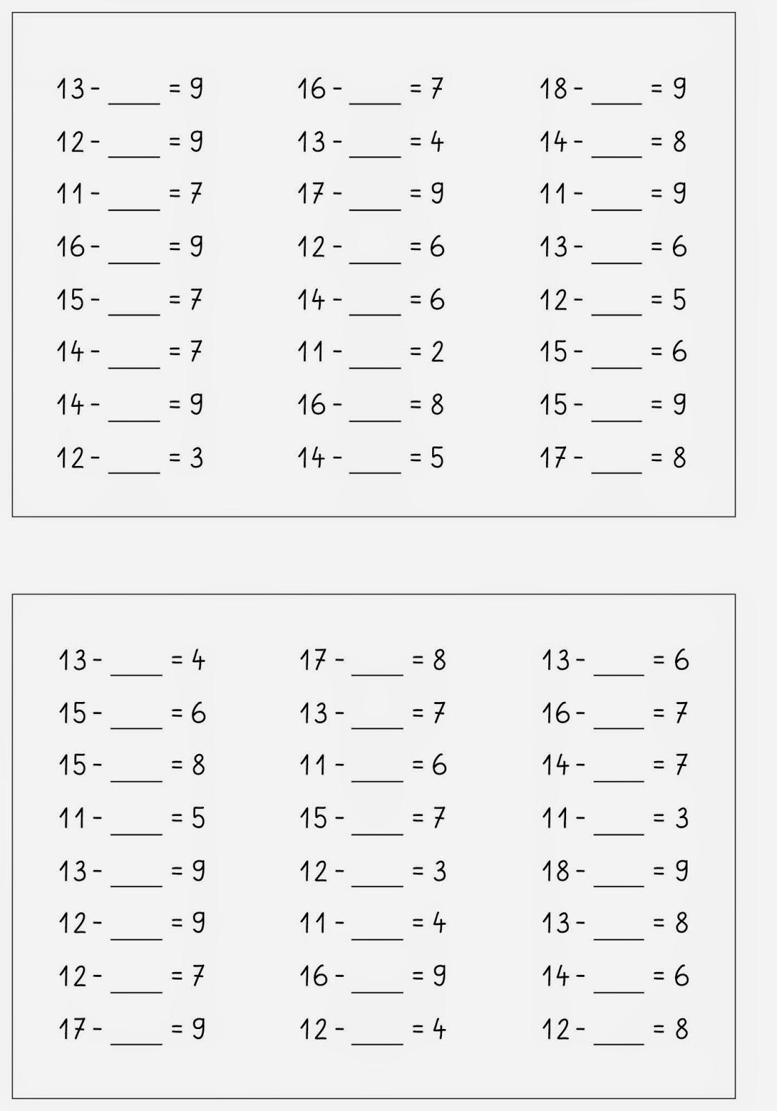 Mathematik  Rechnen über 43900 kostenlose Mathe