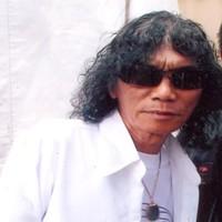 Download Lagu Darso - Kanjut Kundang.Mp3 Pop Sunda