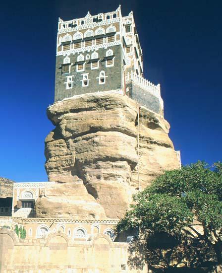 هل ترغب في السياحة في اليمن؟ تفضل هنا 3.jpeg
