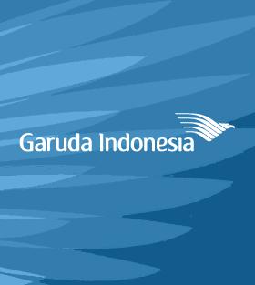 Lowongan Kerja SMK/SMA PT Garuda Indonesia Juni - Desember 2014