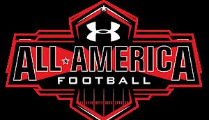 Under armour football logo