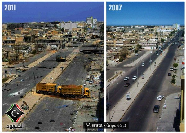 Libya+before+and+after.jpg