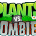 download plants vs zombies