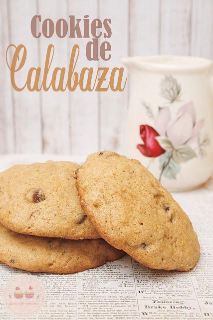 cookies-de-calabaza