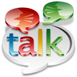 Google Talk v1.0.0.104 Beta Portable