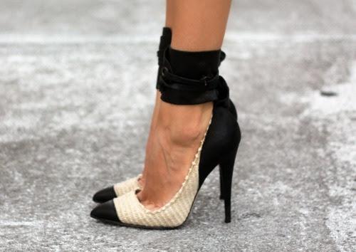 http://lmagazine.tumblr.com/post/70590668792/isabel-marant-shoes-zara-heels-saint-laurent?utm_medium=email&utm_source=html&utm_campaign=post_photo
