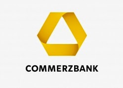 Commerzbank: Unexpectedly Tight Market Should Help Copper Recover