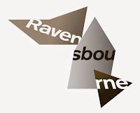 ravensbourne e learning provider