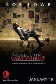 Ver Prosecuting Casey Anthony Online