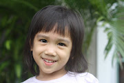 second : Aisyah Humairah