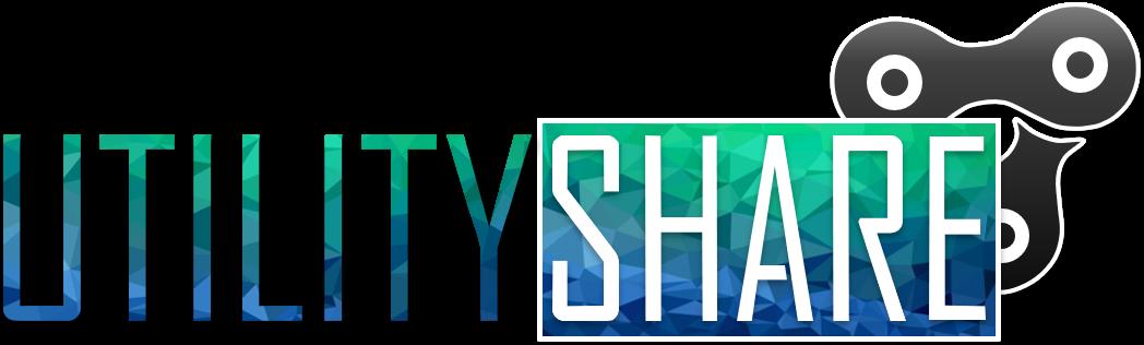 UShare Blog