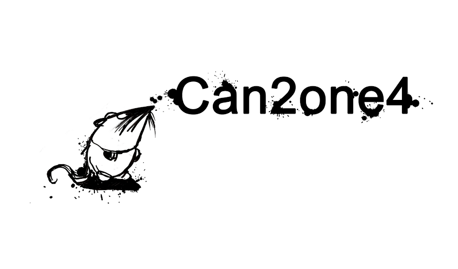 CanToon