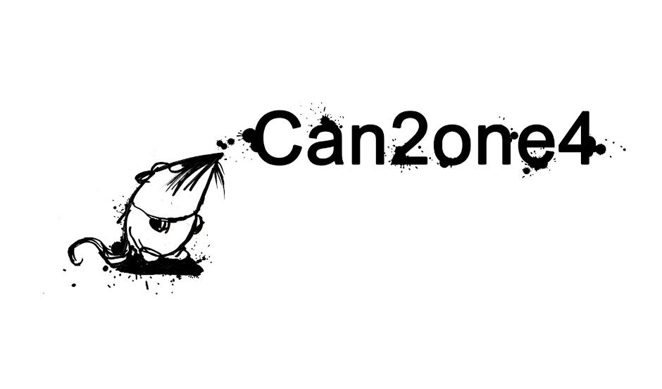 CanToon