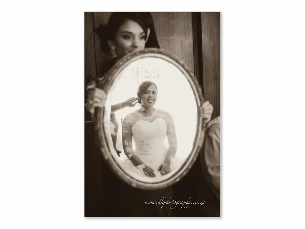 DK Photography Slideshow1-01 Preview | Lameez & Muneeb's Wedding  Cape Town Wedding photographer