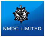 National Mineral Development Corporation