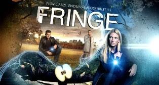 fringe s03 Download Fringe (Fronteiras)   1ª, 2ª, 3ª, 4ª e 5ª Temporada Dublado AVI e RMVB