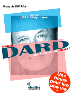 FREDERIC_DARD_BIOGRAPHIE_EBOOK_EFEUILLES