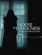 House of Darkness (2016)