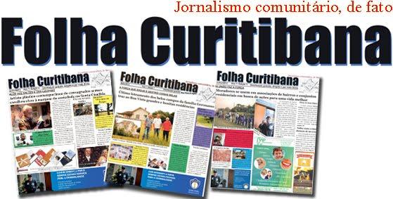 Folha Curitibana