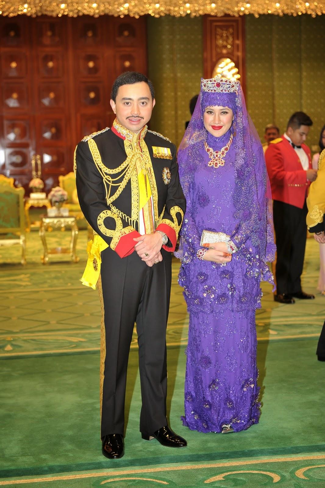 kee hua chee live hrh sultan ahmad shah of pahang and