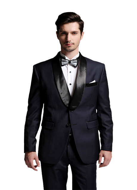 Men suits, bespoke suits