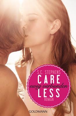 http://www.randomhouse.de/Paperback/Careless-Ewig-verbunden-Thoughtless-3-Roman/S-C-Stephens/e467758.rhd