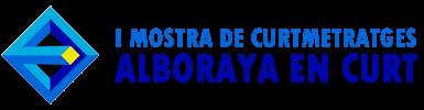 Alboraya en Curt cortometraje festival
