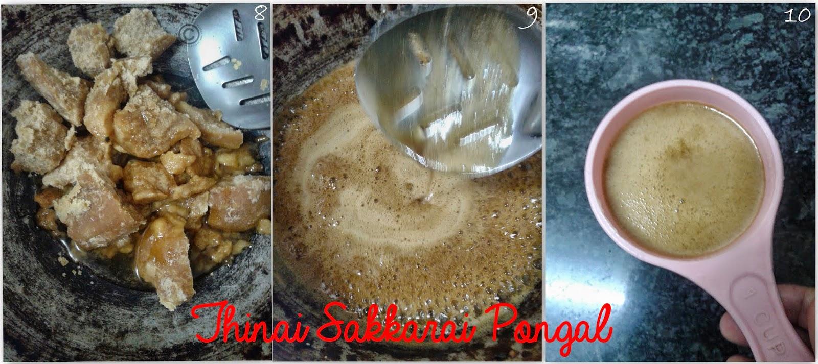 millet-recipes