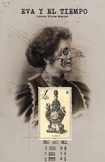 Imagen Álvaro Sánchez -Guatemala-