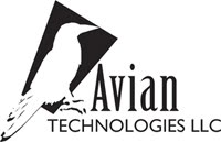 Spectroscopy at Avian Technologies