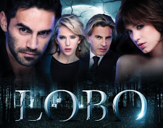 Ver telenovela, Primer capítulo de Lobo [Lunes 6 Febrero] El Trece