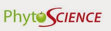 Bagaimana Nak Dapatkan Product Dan Menjadi Ahli PhytoScience? , Cara-cara menjadi ahli Phytoscience , Cara mendapatkan product PhytoScience , Kebaikan menjadi ahli Phytoscience , PhytoScience , Phytoscience Double Stemcell