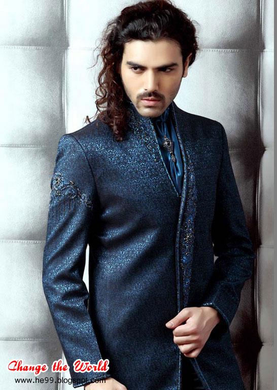 Pent Coat For Wedding Party New Stylish Dress Pent Coat Mens | Rachael ...