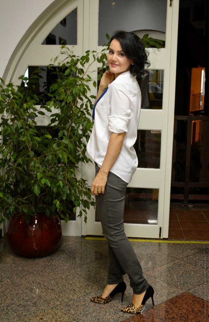Blog da Jana, Blogueira Joinville, Joinville, Blog de Acessórios, Militar, calça militar, Look da Jana - Inspiração Militar