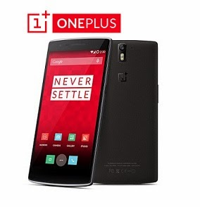 "Long awaited Flagship  Smart Phone "" One Plus One"" with CynogenMod now in India exclusively @ Amazon"