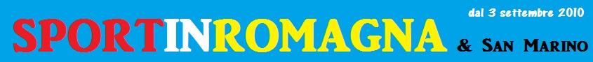 SportinRomagna&San Marino