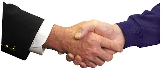 Formalismo en los contratos y Derecho civil