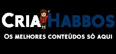 Criando Habbos
