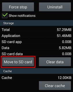 mengatasi-memori-android-penuh3