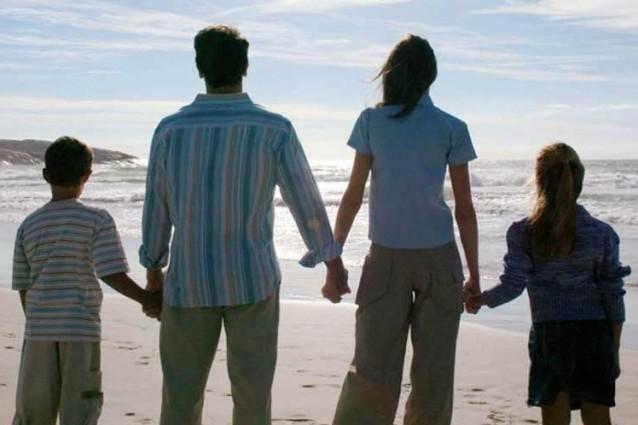 Il prestito tra familiari con la scrittura privata si - Scrittura privata rilascio immobile locato ...