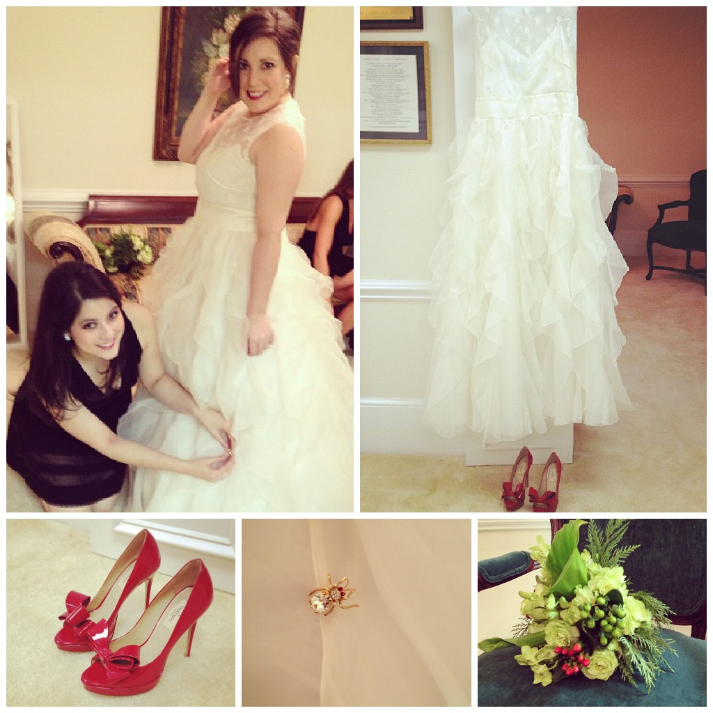 Wedding Dress And Shoes 39 Elegant The Wedding Dress and