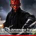 Review: Star Wars La Amenaza Fantasma 3D