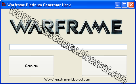spotify premium free hack